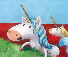 unicorns_thumb